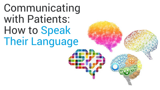 Communicating with Patients How to Speak Their Language _ A Meduit Innovation Lab Blog Post