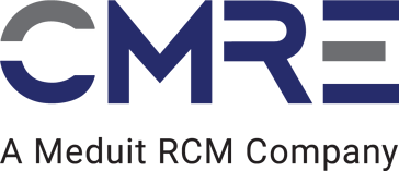CRME_RGB_Logo
