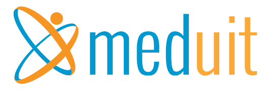Meduit RCM Driving Revenue Cycle Performance
