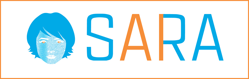 SARA_Graphics_Social_1024x325-1