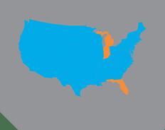 US_Map_v2