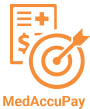 medaccupay icon