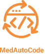 medautocode icon