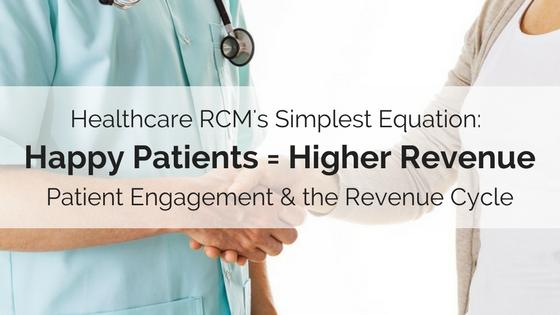 Happy Patients = Higher Revenue blog title image.png