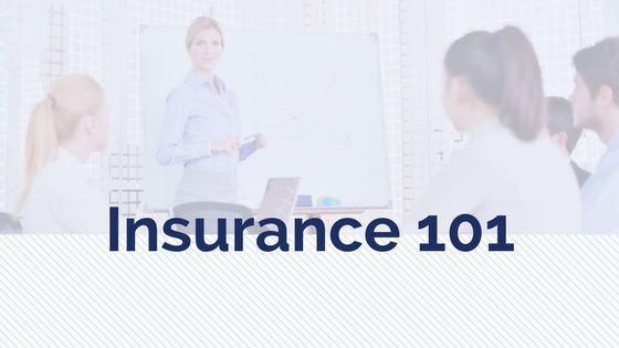 Insurance 101 blog title image.png