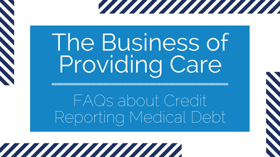 The Business of Providing Care - CBR FAQ blog title image.png