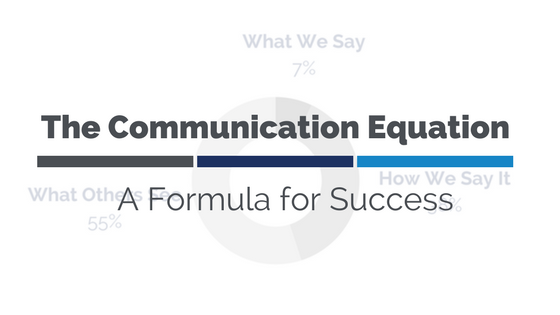 The Communication Equation blog title image.png