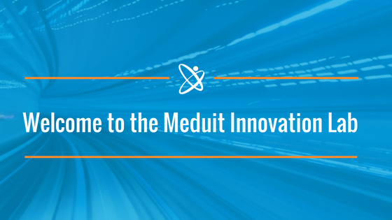 Welcome to the Meduit Innovation Lab blog title image.png