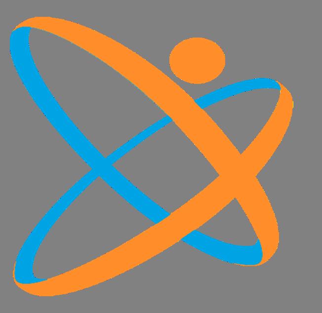 Meduit Logo_cropped